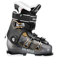 Dalbello Women's Kyra MX 90 Alpine Ski Boot