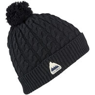 Burton Women's Mini Cable Beanie