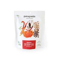 Patagonia Provisions Organic Original Red Bean Chili - 2.5 Servings