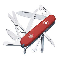 Victorinox Swiss Army Huntsman Boy Scout Multi-Tool