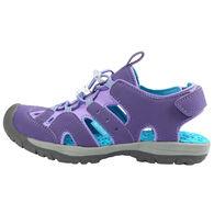 Northside Toddler Girls' Burke SE Sandal