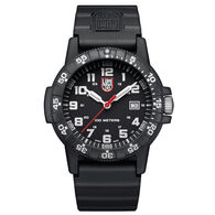 Luminox Leatherback Sea Turtle Giant 0320 Series Watch