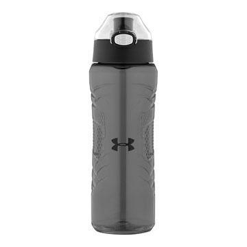 Under Armour Draft 24 oz. Leak-Proof Water Bottle w/ Flip Lid