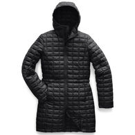 The North Face Women's ThermoBall Eco Parka