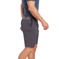 Kuhl Men's Riptide Short