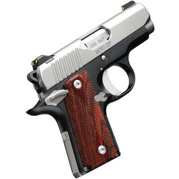 Kimber Micro CDP 380 ACP 2.75 7-Round Pistol
