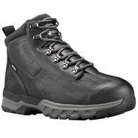 "Timberland PRO Men's Downdraft 6"" Alloy Toe Work Boot"