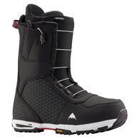 Burton Men's Imperial Snowboard Boot