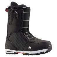Burton Men's Imperial Snowboard Boot - 19/20 Model