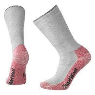 SmartWool Men's Mountaineering Extra Heavy Crew Sock