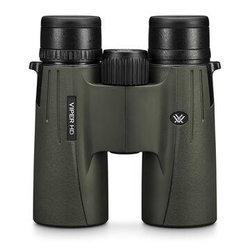 Vortex Viper HD 10x42mm Binocular