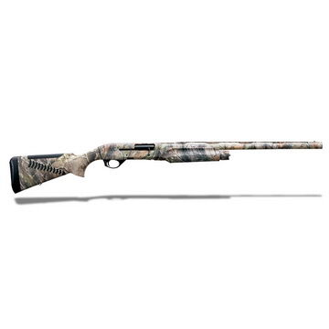 Benelli M2 Field Realtree APG, Comfortech 12 ga 3 in. 26 in. 11108 Shotgun