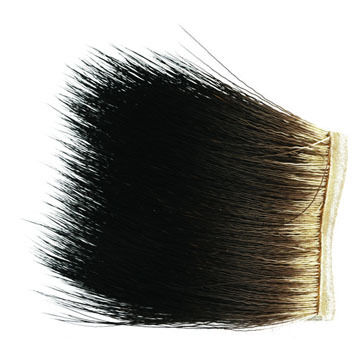 Waspi Moose Body Hair Fly Tying Material