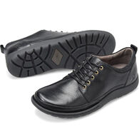 Born Men's Nigel Tie Shoe