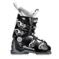 Nordica Women's Speedmachine 85 W Alpine Ski Boot - 18/19 Model
