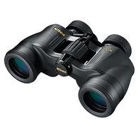 Nikon Aculon A211 7x35mm Binocular