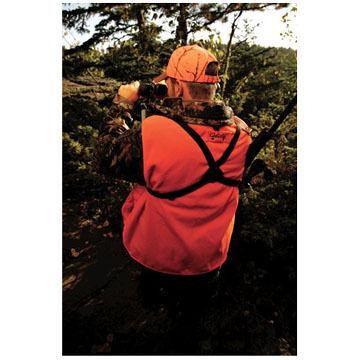 Butler Creek Binocular Caddy