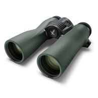 Swarovski NL Pure 8x42mm Binocular