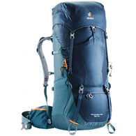 Deuter Aircontact Lite 65 + 10 Backpack