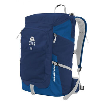 Granite Gear Verendrye 35 Liter Backpack
