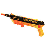 Skell Bug-A-Salt 3.0 Orange Crush Edition Non-Toxic Insect Eradication Device
