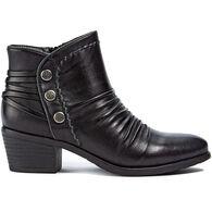Baretraps Women's Bethany Boot