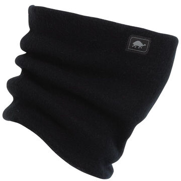 Turtle Fur Mens Original Fleece Turtles Neck Warmer