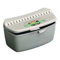 Flambeau Belt Mate Bait Box