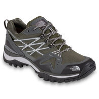 The North Face Men's Hedgehog Fastpack Waterproof GTX Hiking Shoe - CLOSEOUT COLORS