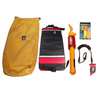 North Water Touring Safety Kit