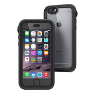 Catalyst iPhone 6/6s Waterproof Phone Case