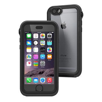 Catalyst iPhone 6/6s Waterproof Phone Case