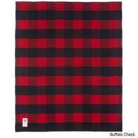 Woolrich Seven Springs Blanket
