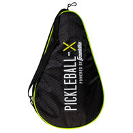 Franklin Sports Pickleball-X Protective Paddle Bag