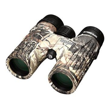 Bushnell Legend Ultra HD 8x36mm Realtree AP Binocular