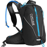 CamelBak Octane 16X 100 oz. Hydration Pack