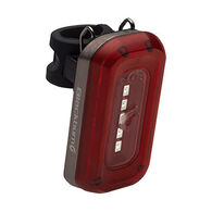 Blackburn Central 50 Rear Bicycle Light