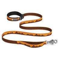 Ruffwear Flat Out Dog Leash