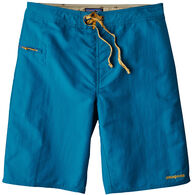"Patagonia Mens' 21"" Wavefarer Board Short"