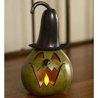 Meadowbrooke Gourds Endora Miniature Gourd