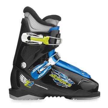 Nordica Childrens Firearrow Team 2 Alpine Ski Boot - 13/14 Model