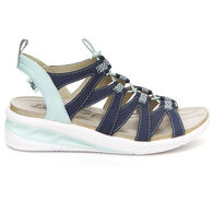 Jambu Women's Prism Shoe