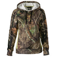 Browning Women's Arches Hoodie