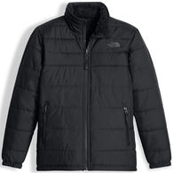 The North Face Boys' Reversible Chimborazo Jacket