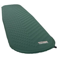 Therm-a-Rest Trail Lite Self-Inflating Air Mattress