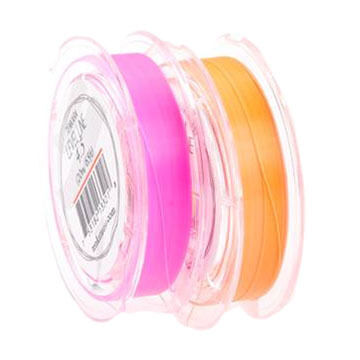 Tenkara USA Level Line Fly Fishing Line - 20 Meters