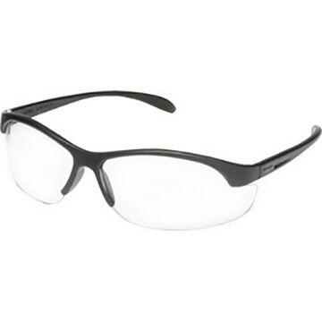 Honeywell Howard Leight Youth HL200 Sharp-Shooter Safety Glasses