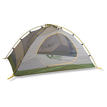 Mountainsmith Morrison EVO 2-Person Tent w/ Footprint