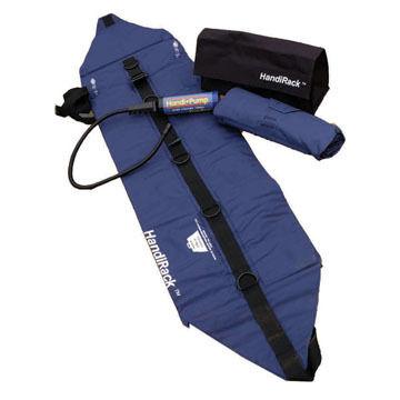 Malone Auto Racks Handirack Inflatable Roof Rack
