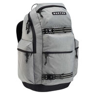 Burton Kilo 27 Liter Backpack